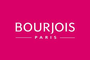 компания Bourjois