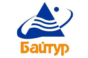 Группа компаний БАЙТУР