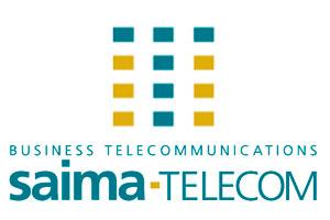 Телекоммуникационная компания САЙМА-ТЕЛЕКОМ