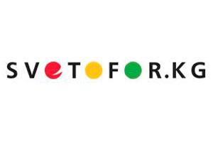 Интернет-магазин Светофор.кг