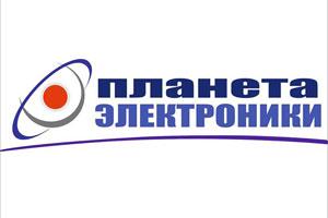 Магазин ПЛАНЕТА ЭЛЕКТРОНИКИ